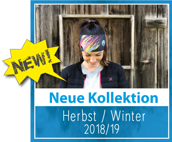 Neue_Kollektion_Herbst_Winter18_19_new