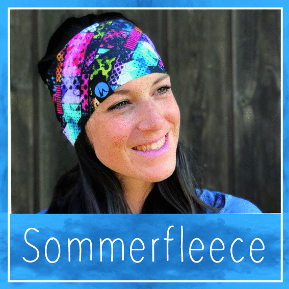 Sommerfecce
