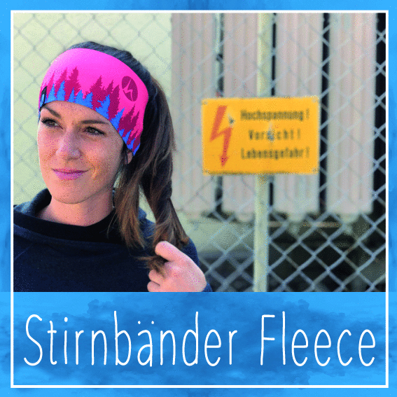 Stirnbaender_Fleece_neu